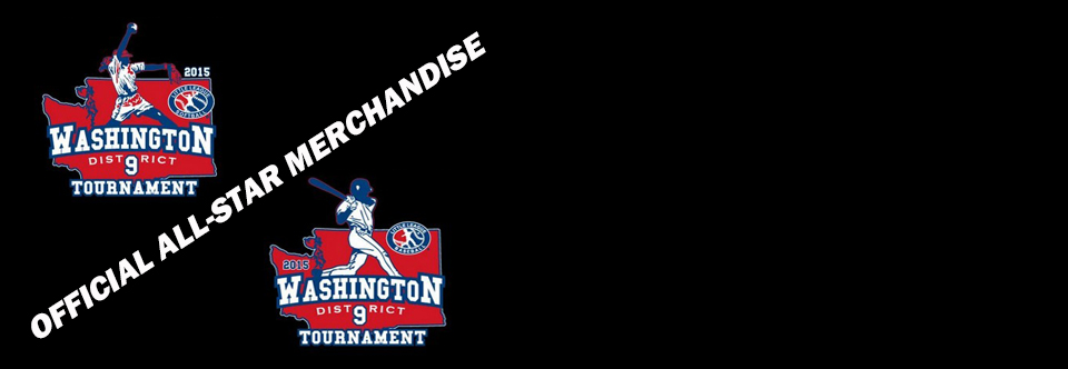2015 ALL-STAR TOURNAMENT  OFFICIAL MERCHANDISE STORE